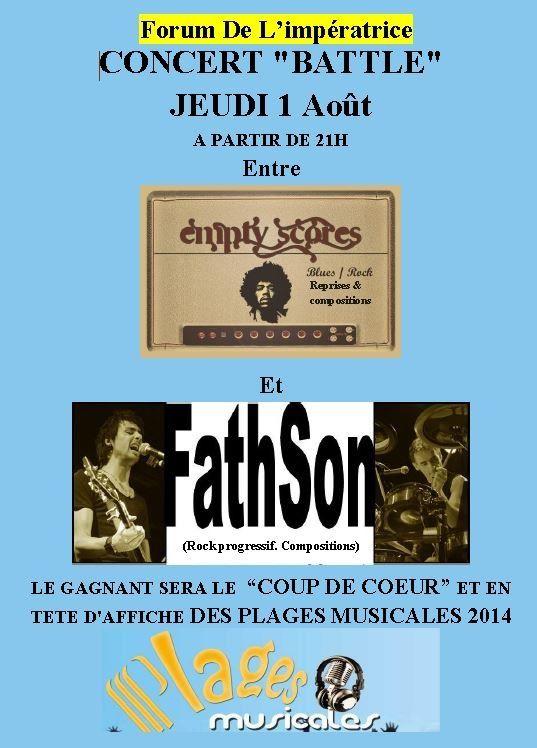 Concert-Battle-Empty-Scores-FathSon-1-aout-2013.JPG