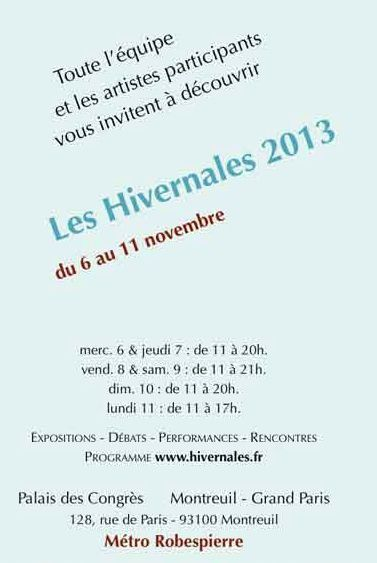 Copie-de-Invitation_salon-les-hivernales-3.jpg