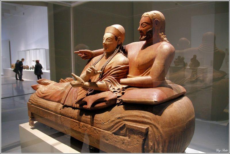 etrusques-15.jpg