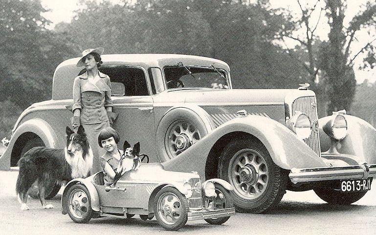 GRP-34-Panhard-et-Levassor--1934-conc.-d--elegance.jpg