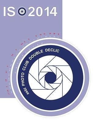 logo-jepg.JPG