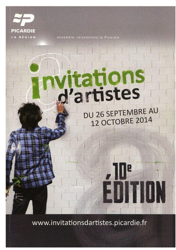 Invitation-artiste-2.jpg