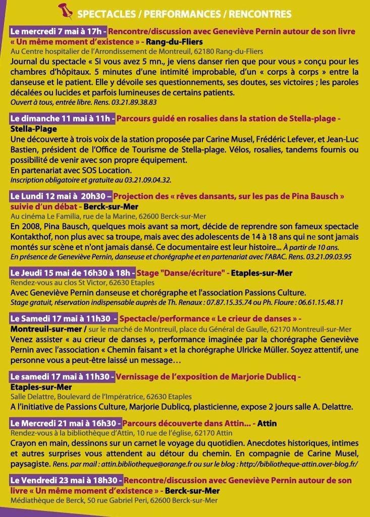 Programme-Mai---ARTS-en-Montreuillois-2.jpg