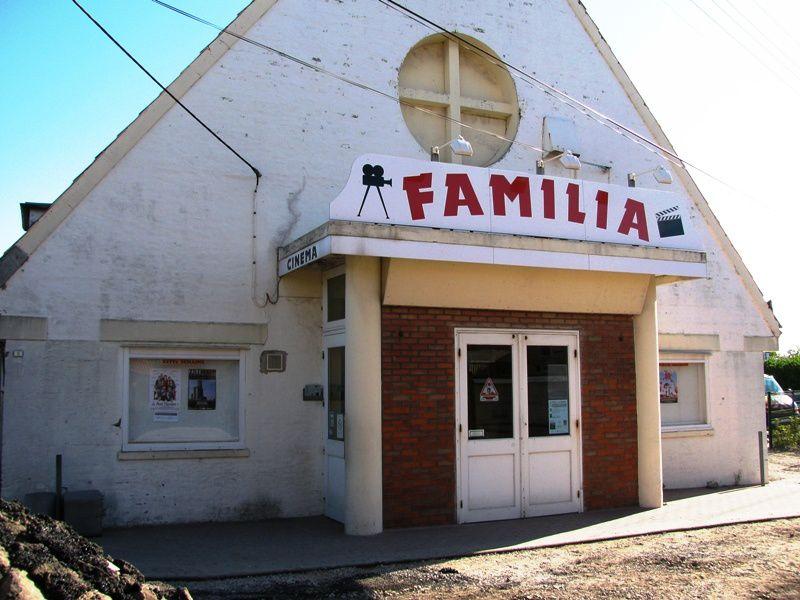FAMILIA-BERCK-JCR-15.10.09-001.jpg