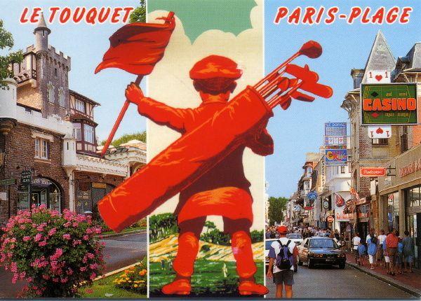 155---Le-Touquet.jpg
