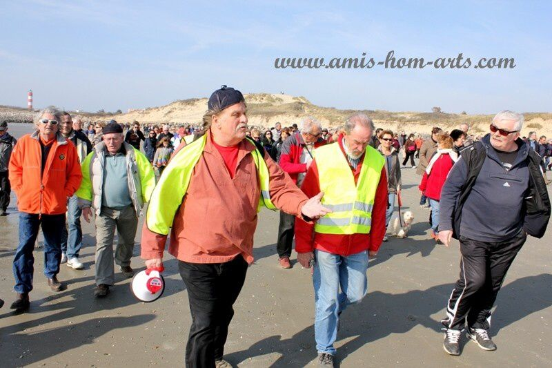 MARCHE-BAIE-AUTHIE-08.03.14-040.jpg