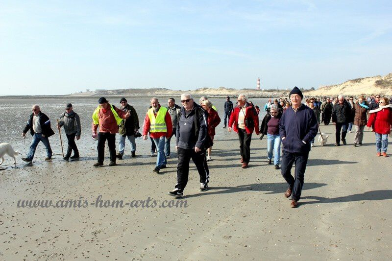 MARCHE-BAIE-AUTHIE-08.03.14-041.jpg