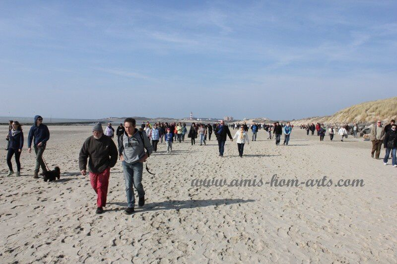 MARCHE-BAIE-AUTHIE-08.03.14-045.jpg