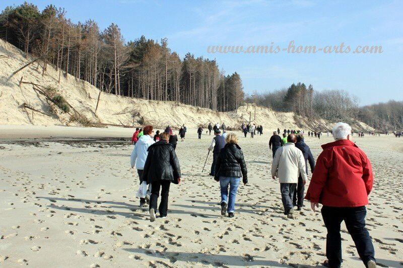 MARCHE-BAIE-AUTHIE-08.03.14-047.jpg