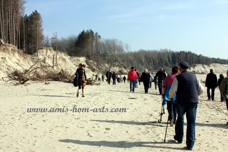 MARCHE-BAIE-AUTHIE-08.03.14-048.jpg