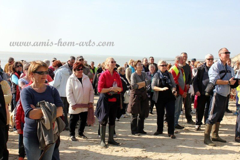 MARCHE-BAIE-AUTHIE-08.03.14-065.jpg