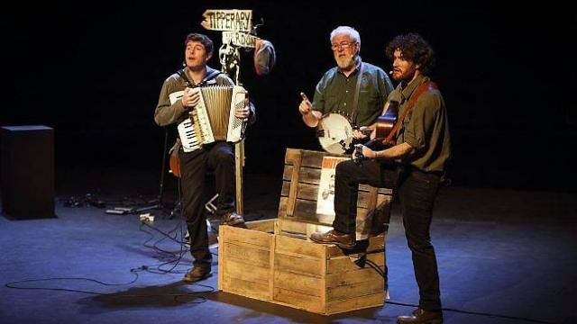 mcdonnell-trio-chante-its-long-way-tipperary.jpg