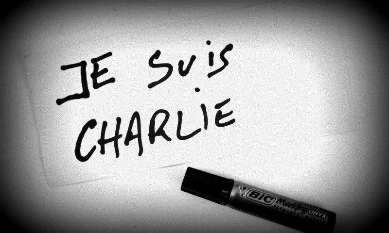 0107_charlie-800x480.jpg