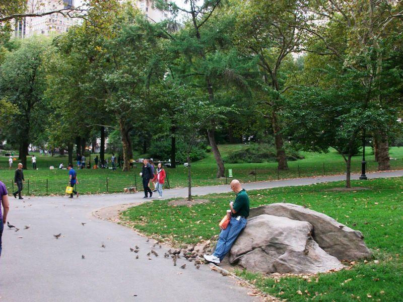 17-Central-Park.JPG