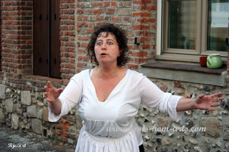 NUITS-D-HISTOIRES-MONTREUIL-JC-26.06.10-028.jpg
