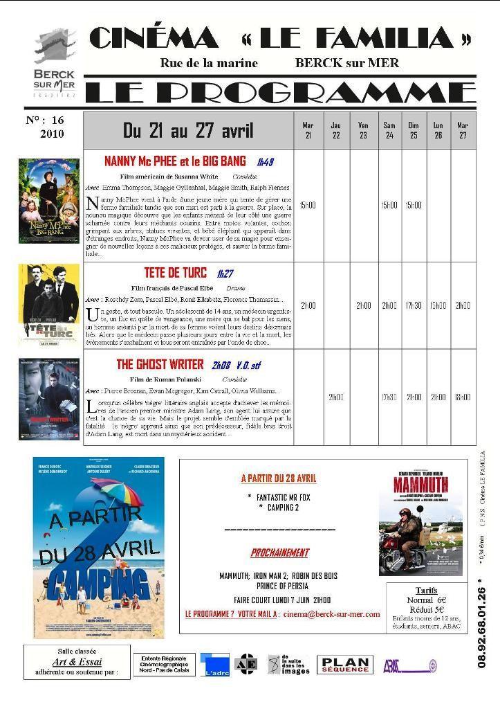 Programme-N-16-du-21-au-27-avril-2010.jpg