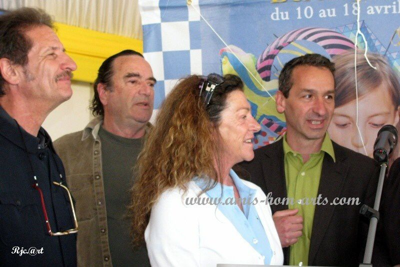 REPORTAGES 07.08.09. ..04.2010 037
