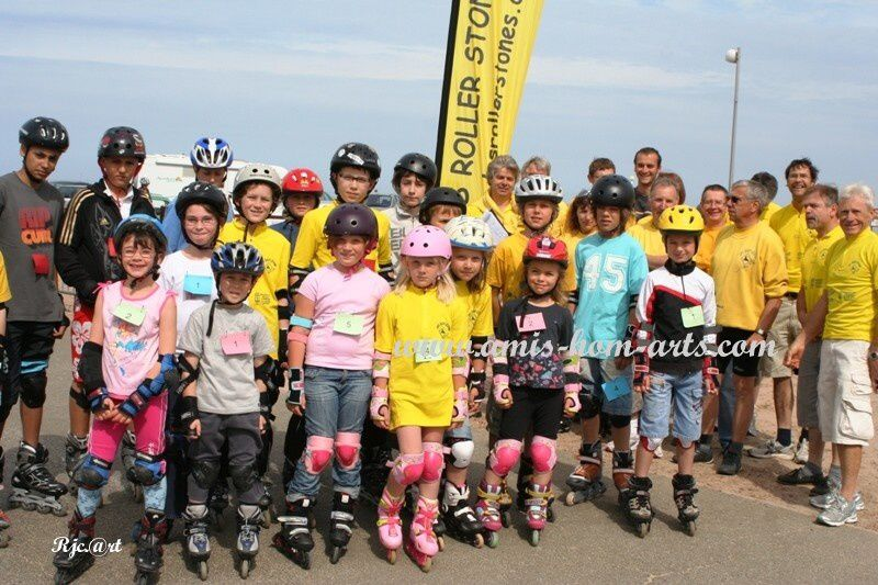 ROLLERS 13.06.10 016