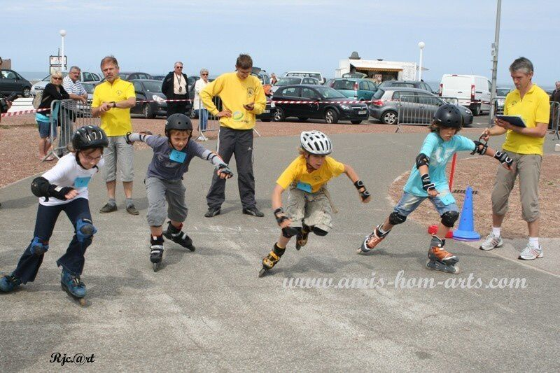 ROLLERS 13.06.10 031