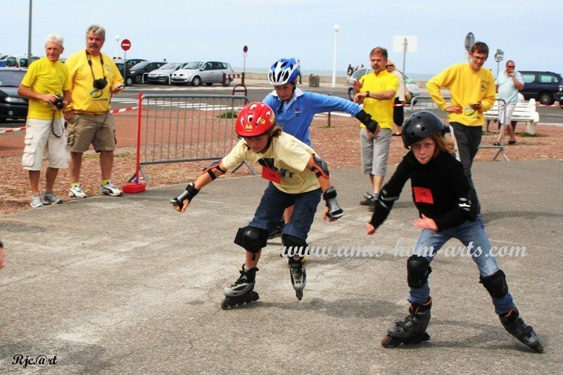 ROLLERS 13.06.10 036