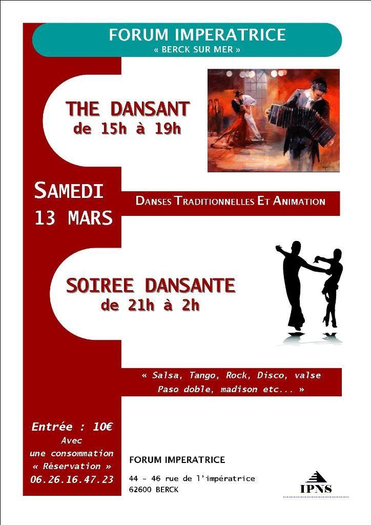 affiche-danse6.jpg