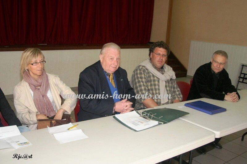 GROFFLIERS AG COMITE FETES 14.05.10 002