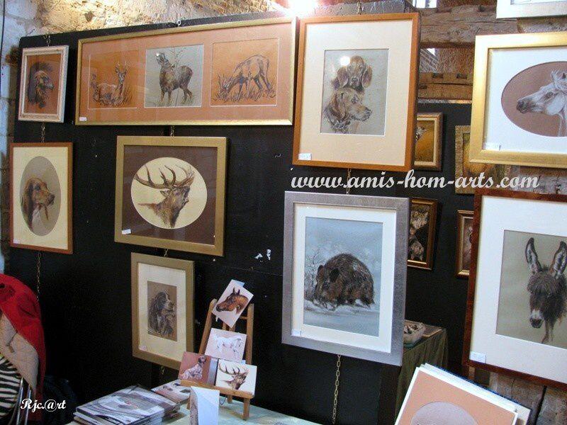 ARTS ANIMALIERS 04.09.10 032