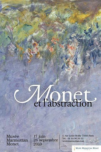 monet-abstraction_exposition.jpg