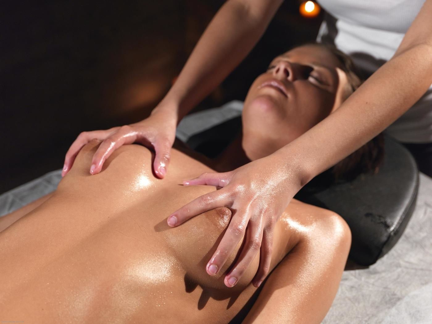 massage erotique 17 turkiff