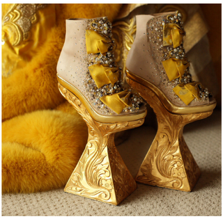 shoes-guo-pei.png