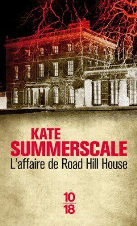 L-affaire-de-Road-Hill-House.jpg