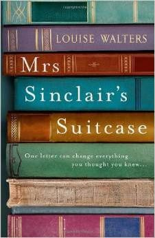 Mrs-sinclairs-suitcase.jpg
