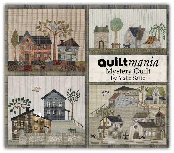 mystery-quilt-yoko.jpg