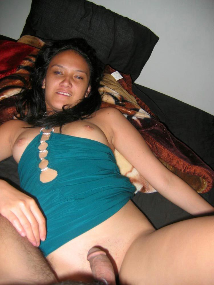not very well? pics of naked shemales jacking dicks till consider, that