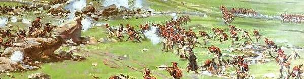 French_infantry_battle_of_Somosierra.jpg