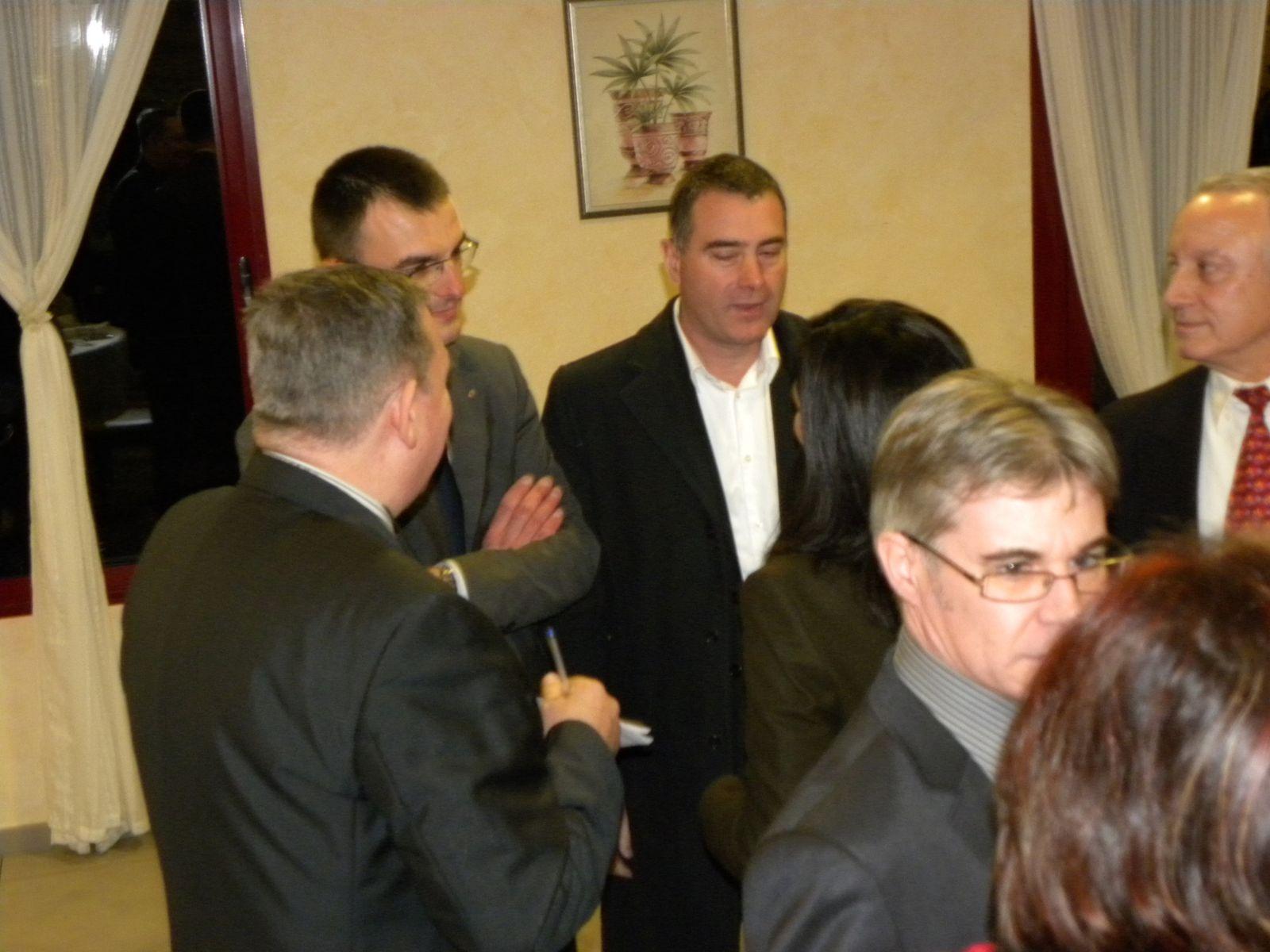 2010-Intronisations-du-17-decembre