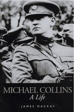 M.-Collins.png