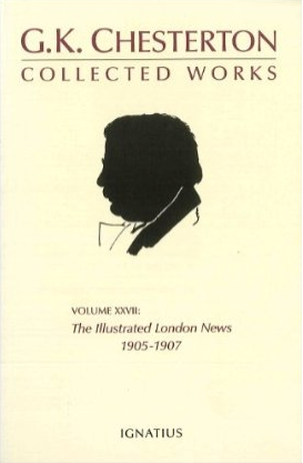 Collected-works-1905-1907.png