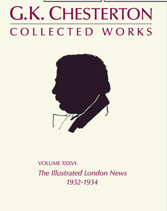 Collected-works-Vol.-36.png