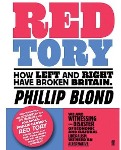 Red-Tory.png