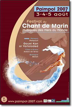 paimpol2007-chants-de-marins