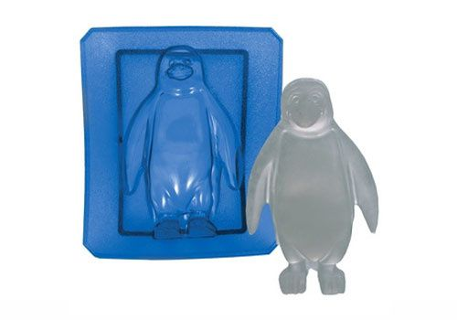 Penguin-Ice-Cube-Tray.jpg