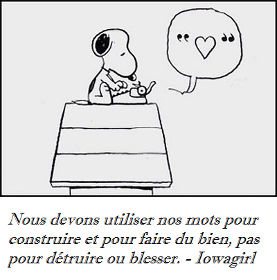 snoopy-heart-copie-1.png