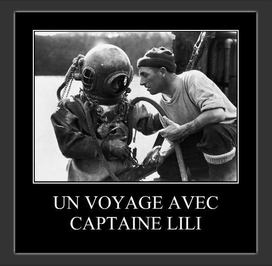 captaine-lili-copie-1.jpg