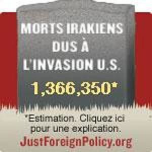 morts-irakien-par-invasion-us-copie-1.j