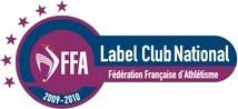 labelclub09-10.jpg