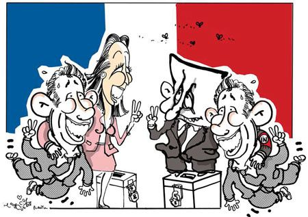 Plantu-Sarko-Bayrou.jpg