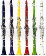 clarinette-02.jpg