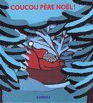 2011-noel-coucou-pere.jpg