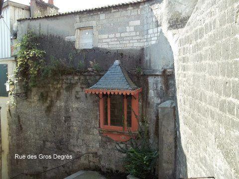 Verdun 25092011 002